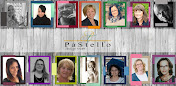 PaStello Design Team