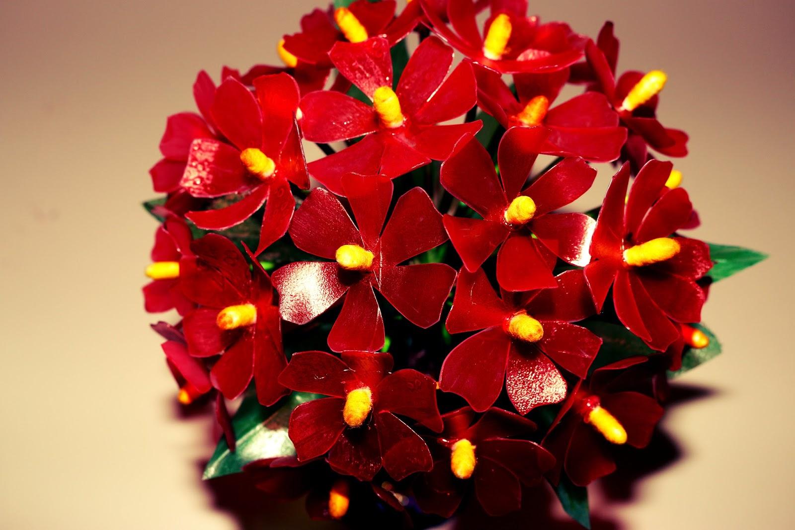Saranya S Crafts Tamil