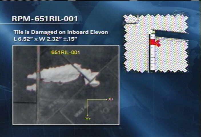 [STS-134] Endeavour: Déroulement de la mission.   - Page 2 Charts1b