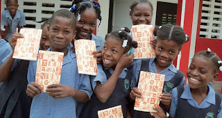 http://legup.ca/?download=help-clms-build-a-school-in-africa