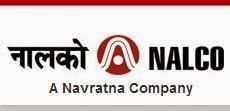 NALCO Logo
