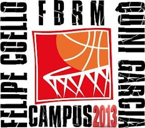 CAMPUS FBRM 2013
