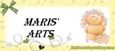 Maris'Artes