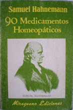 90 Medicamentos Homeopticos