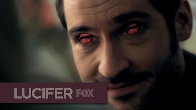 lucifer sezonul 1 episodul 1 online subtitrat