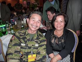 Anh Chị Nguyễn Sơn Liêm