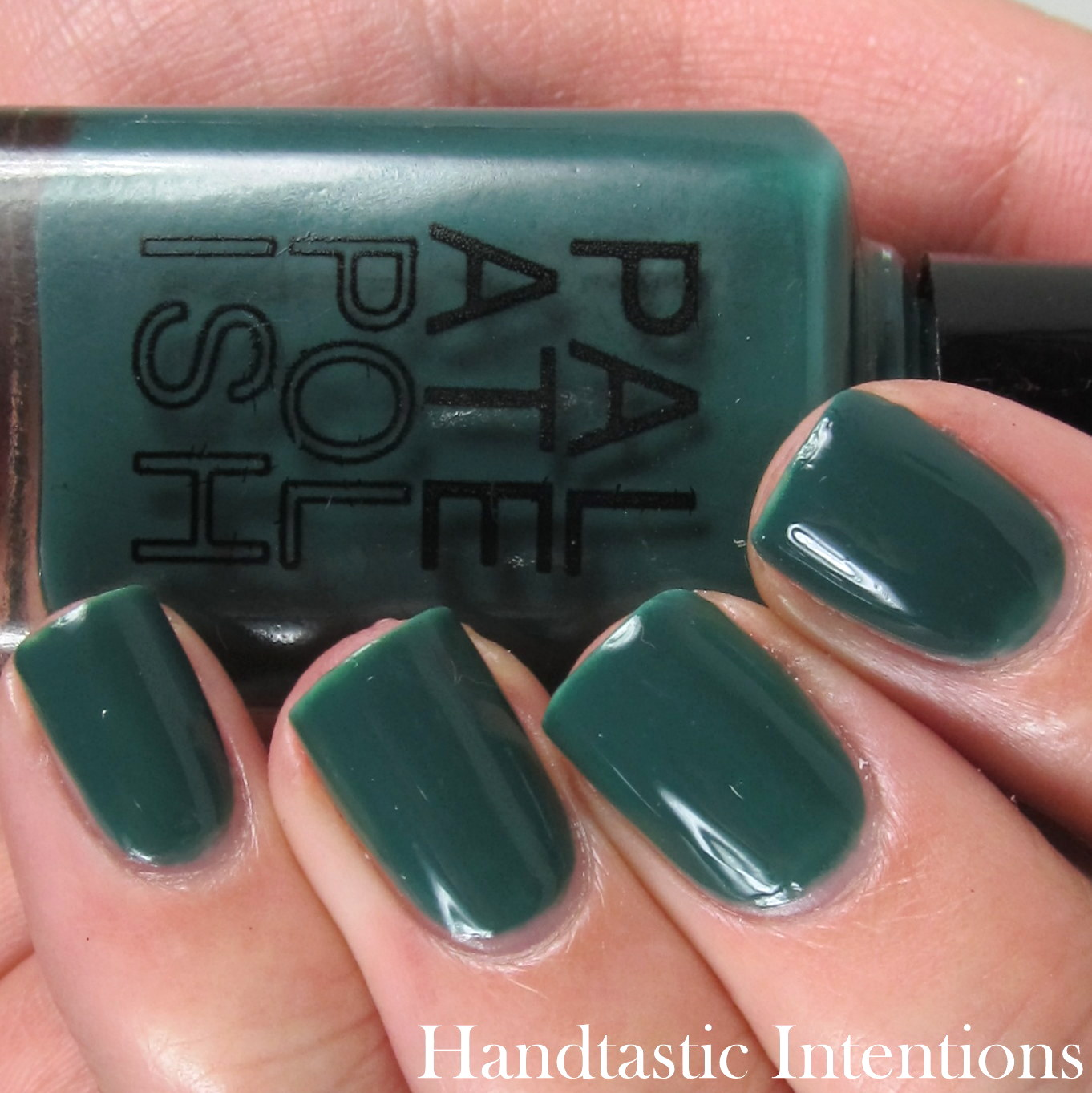 Palate-Polish-Nori-Swatch