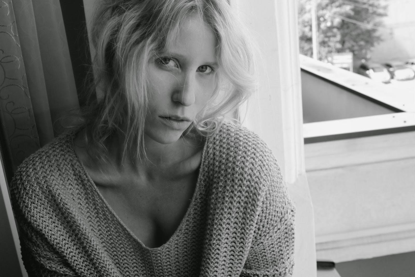Sonia Roszczuk Nude Photos 72