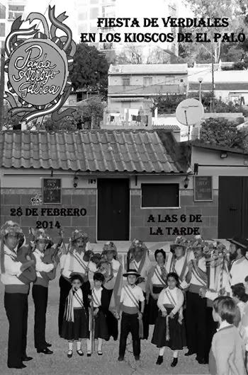 http://ceipjorgeguillen.blogspot.com.es/p/escolarizacion-20314.html