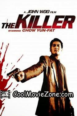The Killer (1989) Hindi Dubbed