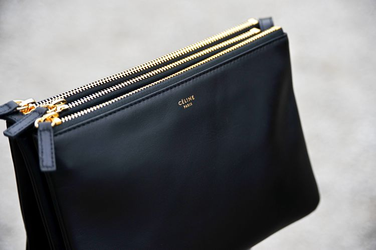 celine luggage bag online shop - les anti-modernes*: stylehacker: the luxe mini crossbody bag