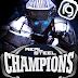 Real Steel Champions, Combates Online de Robots