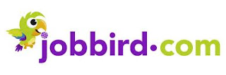  Jobbird.com | Netherlands Bank Jobs, New Jobs, Free Post Jobs