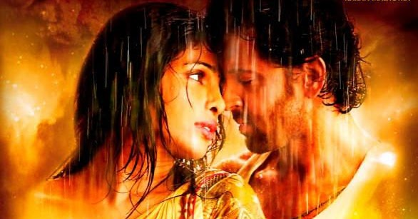 Agneepath Hindi Movie Mp Song