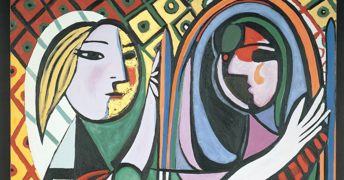 New Starr Review After Picasso Contemporary Artists at the Wexner Center for Contemporary Art