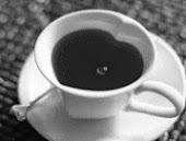 O chá