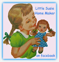 https://www.facebook.com/LittleSusieHomeMakerBlog