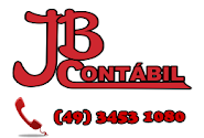 JB Contábil