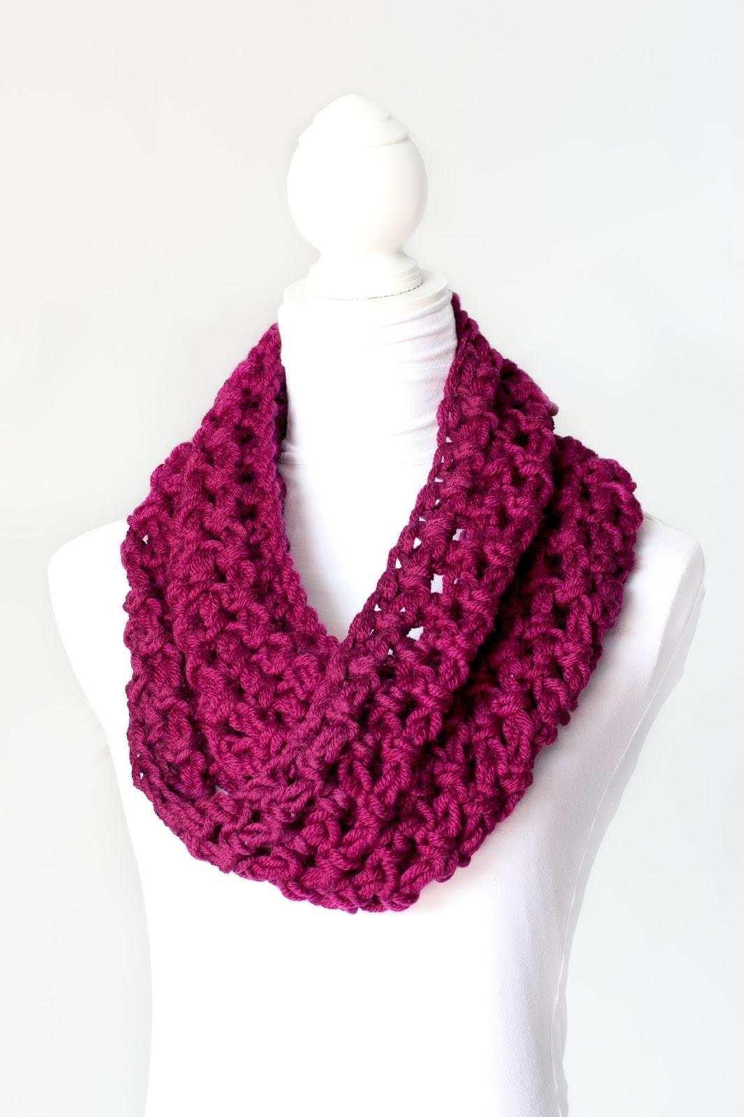 Free Crochet Patterns Easy Gifts : Hopeful Honey Craft, Crochet, Create: 10 Quick & Easy ...