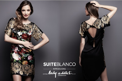 Suite-Blanco-Introducing-Lady-Addict-Lookbook