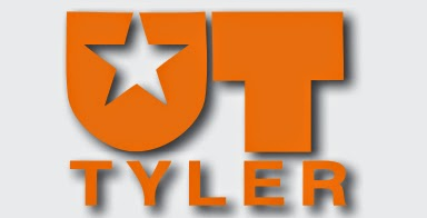 Ut Tyler Application Essay - image 11