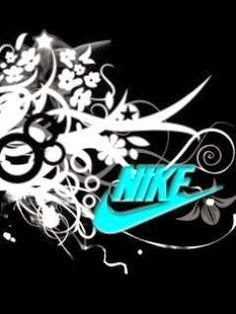 Nike On Pinterest 17 Pins