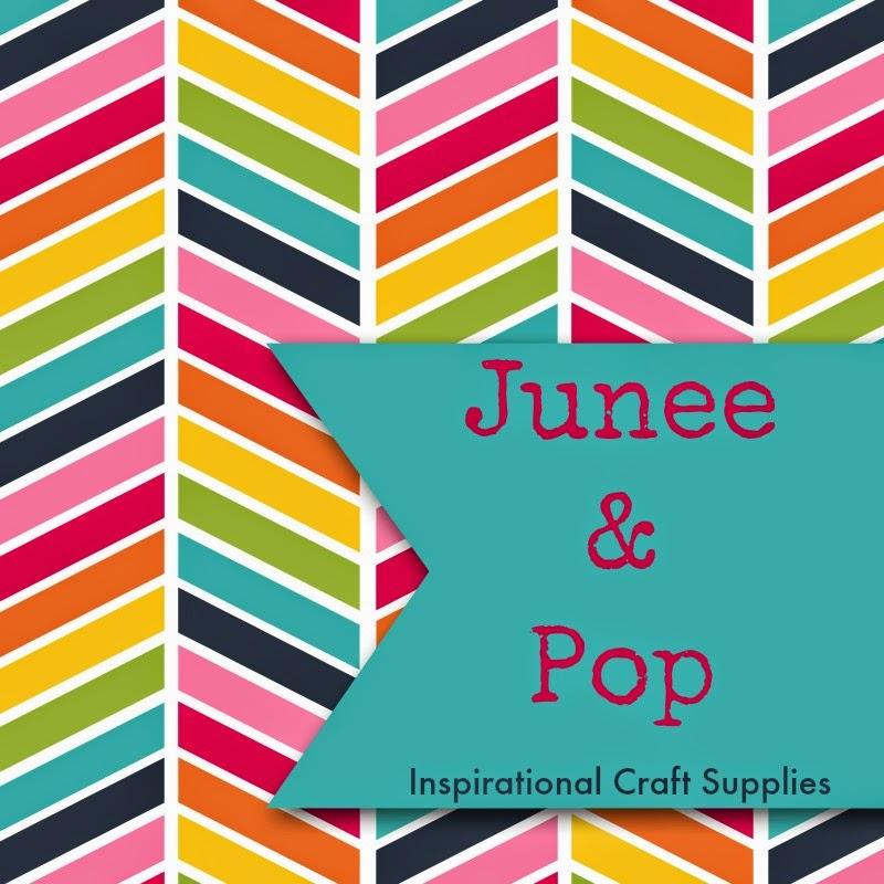 Junee & Pop