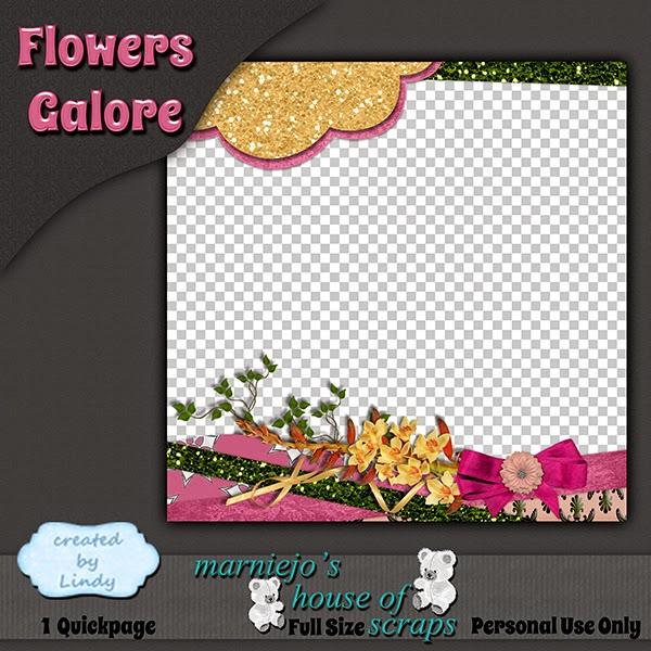 http://1.bp.blogspot.com/-OX-FrjpaLnA/VLNPZuSYfkI/AAAAAAAAEHg/yWY8g9fjfm8/s1600/FlowersGalore_Quickpage_preview.jpg