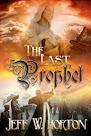The Last Prophet