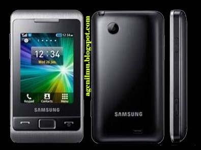 Harga Samsung Galaxy K Zoom Murah Terbaru dan Spesifikasi