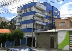 por lo menos 6 propiedades encontró La Prensa que pertenecen al narcogeneral Sanabria