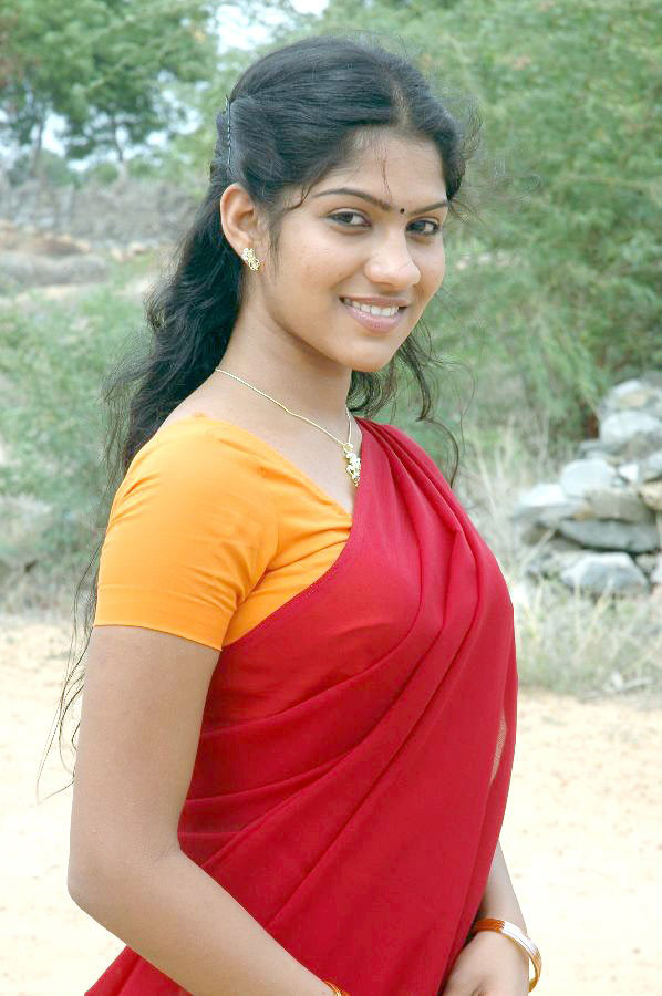 Viswasam (2018) Tamil Mp3 Songs Download