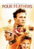 Las Cuatro Plumas (2002)