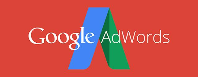 jaringan iklan online google adwords