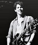 Nick Jonas♥