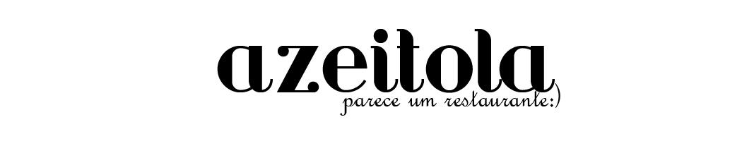 Azeitola