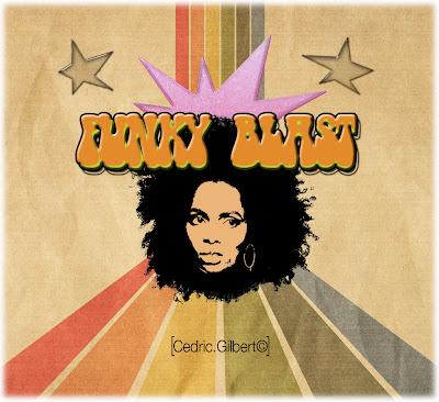 vinyl-funky-graphic-design