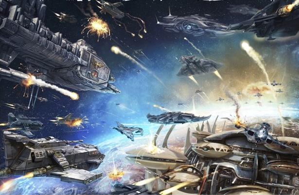 Warhammer 40k Montka Pdf