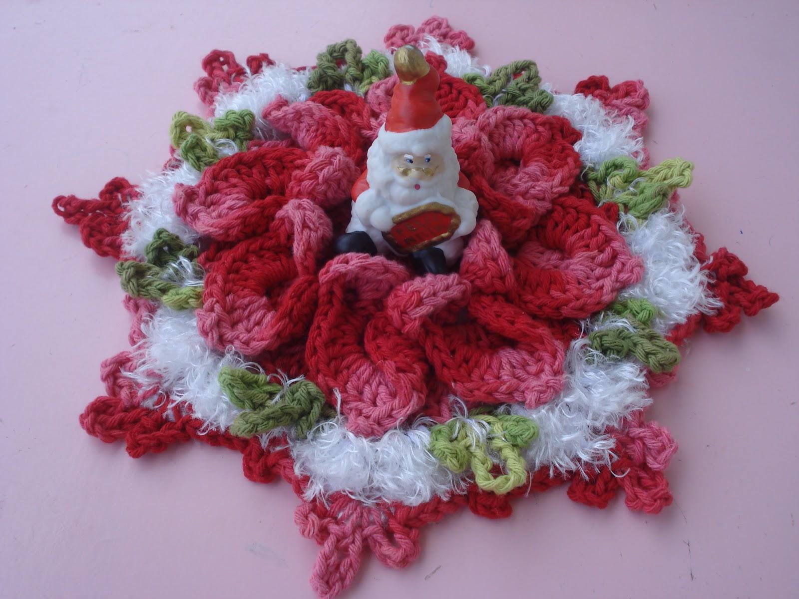 flor e desta base pode se desenvolver diversos trabalhos