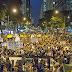 En Brasil se espera una jornada de protestas contra el Mundial