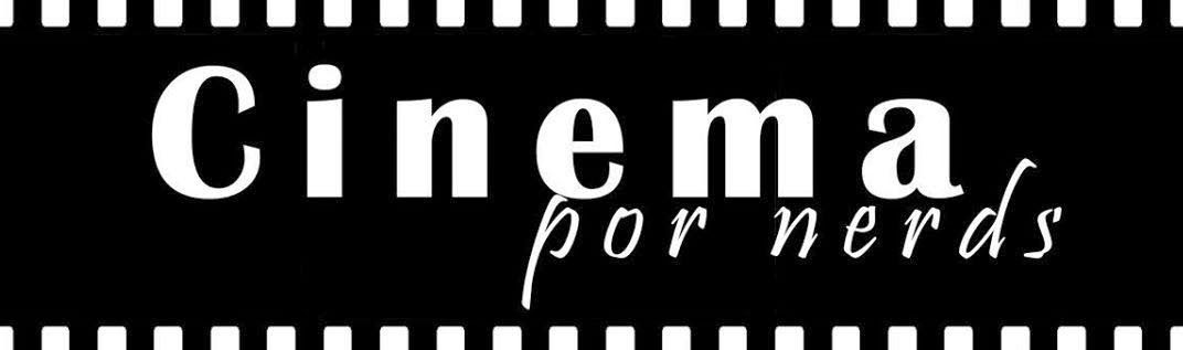 Cinema por Nerds
