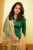 Nanditha raj glamorous photos-thumbnail-17