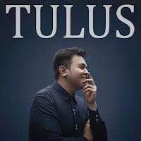 Lirik Dan Kunci Gitar Lagu Tulus ft. RAN - Kita Bisa