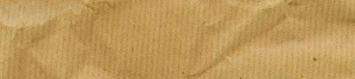 5 texturas papel marron alta resolución