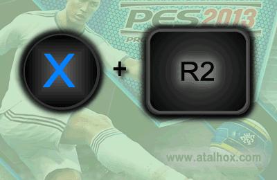 Descubra como defender melhor no Pro Evolution Soccer para a PS3