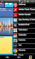Windows8 / Windows 8+ Launcher v2.2 Apk