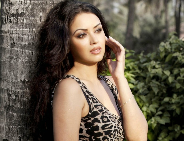 Maryam Zakaria HD Wallpaper, Maryam Zakaria  hot hd wallpaper, Maryam Zakaria  latest HD wallpapers, Maryam Zakaria  photos