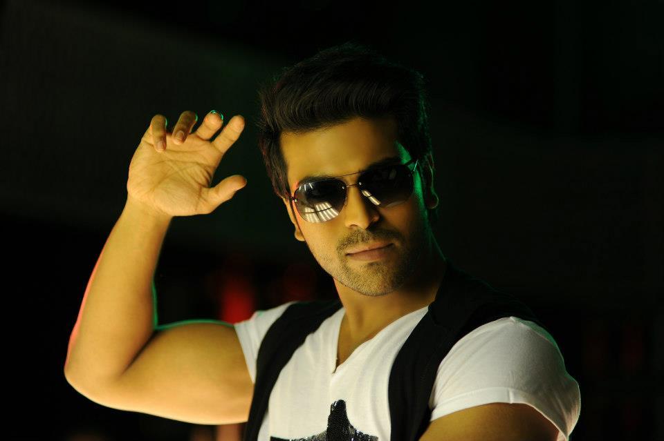 Naayak 2013 Telugu Movie HD Wallpapers - AtoZAllmovie Naayak