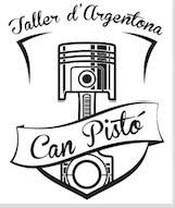 Can Pistó