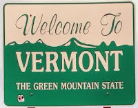 Vermont Women Business Owners